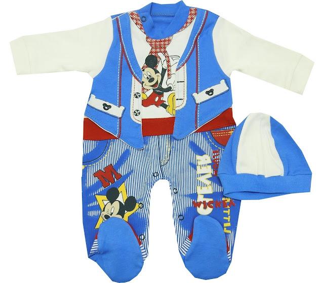 toptan bebe tulum modelleri mavi turkuaz renk