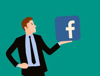 طريقة الربح من الفيس بوك