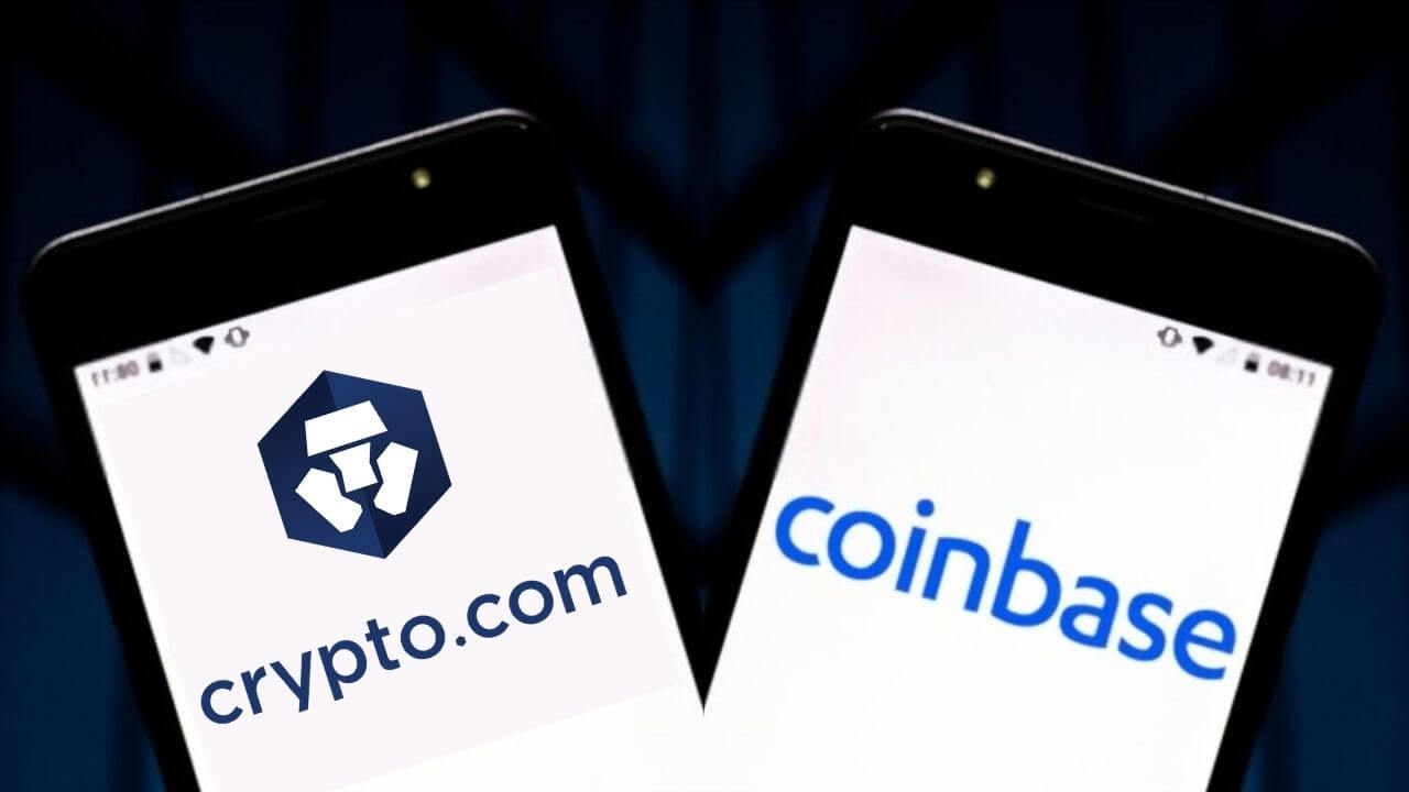 crypto-vs-coinbase-comparación