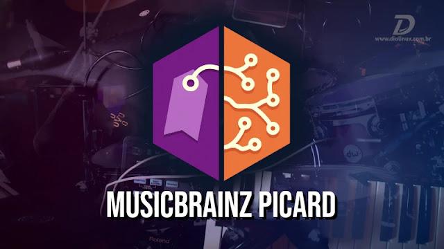 musicbrainz-picard-metabrainz-musica-som-audio-album-cd-meta-tag-info-mp4-m4a-ogg-mp3-flac-editor