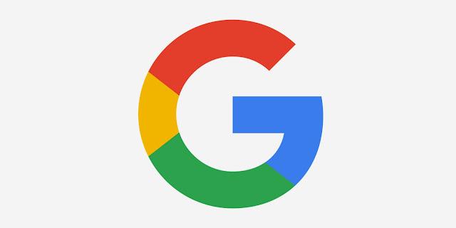 Cara Mudah Pasang Google Custom Search Engine di Blogger