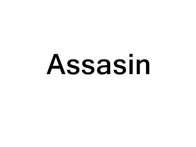 Ok dibawah ini merupakan sebuah tabel Spesifikasi minimum Assasin Creed Odyssey:     Spesifikasi minimum ASSASIN CREED ODYSSEY PC  720p 30 fps-LOW  OS  Windows 7 SP1, Windows 8.1, Windows 10 (64-bit ve