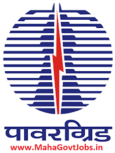 POWERGRID Recruitment 2021 | Executive Trainee Job Openings Apply Online before 15.04.2021