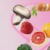 أهم الأطعمة للوقاية من السرطان