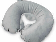 Samsonite Inflatable Pillow Luggage,33% off