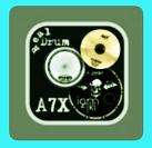 Real Drum Mod A7X Apk Terbaru