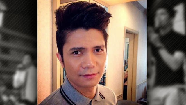 Vhong Navarro Instagram photo