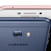 Samsung Galaxy C7 Pro Launched! Why Liquid Cooling Required 😕?