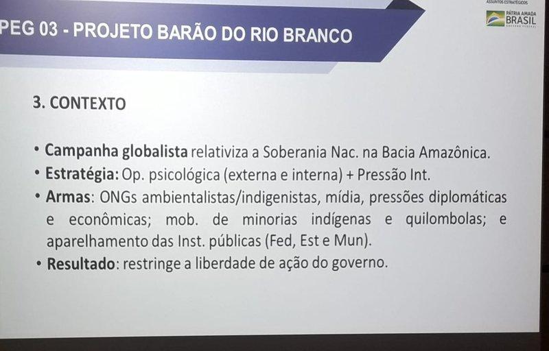 Brazil President, Amazon fire, amazon rainforest