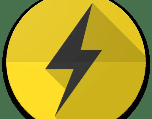 Download Power VPN Mod [PRO Unlocked]