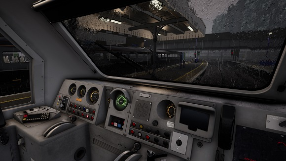 train-sim-world-pc-screenshot-www.ovagames.com-4