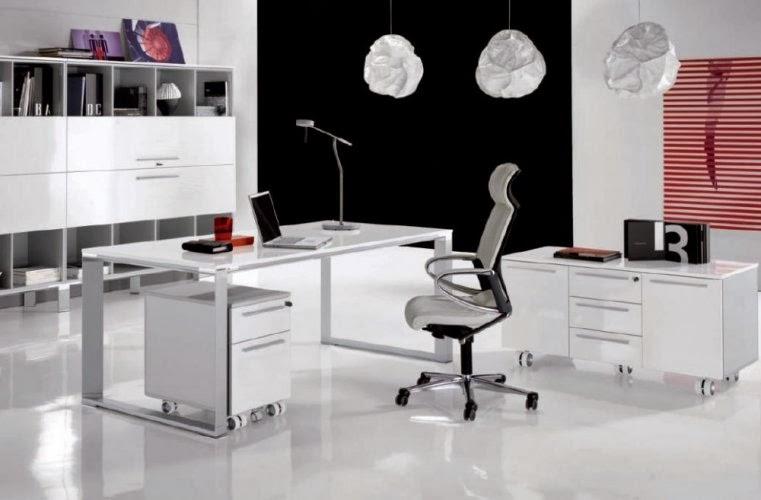 Suelos para oficinas modernas colores en casa - Suelos para casas modernas ...