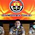 Polisi Sudah Siapkan Pasal Berlapis Buat Jerat Warga yang Bandel Keluyuran dan Berkumpul