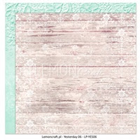 http://www.artimeno.pl/yesterday/7337-lemoncraft-yesterday-6-papier-30x30.html