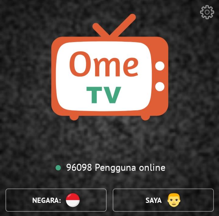 Cara Main Ome Tv Dengan Orang Luar Negeri Di Android Smartphone Cara Mantap