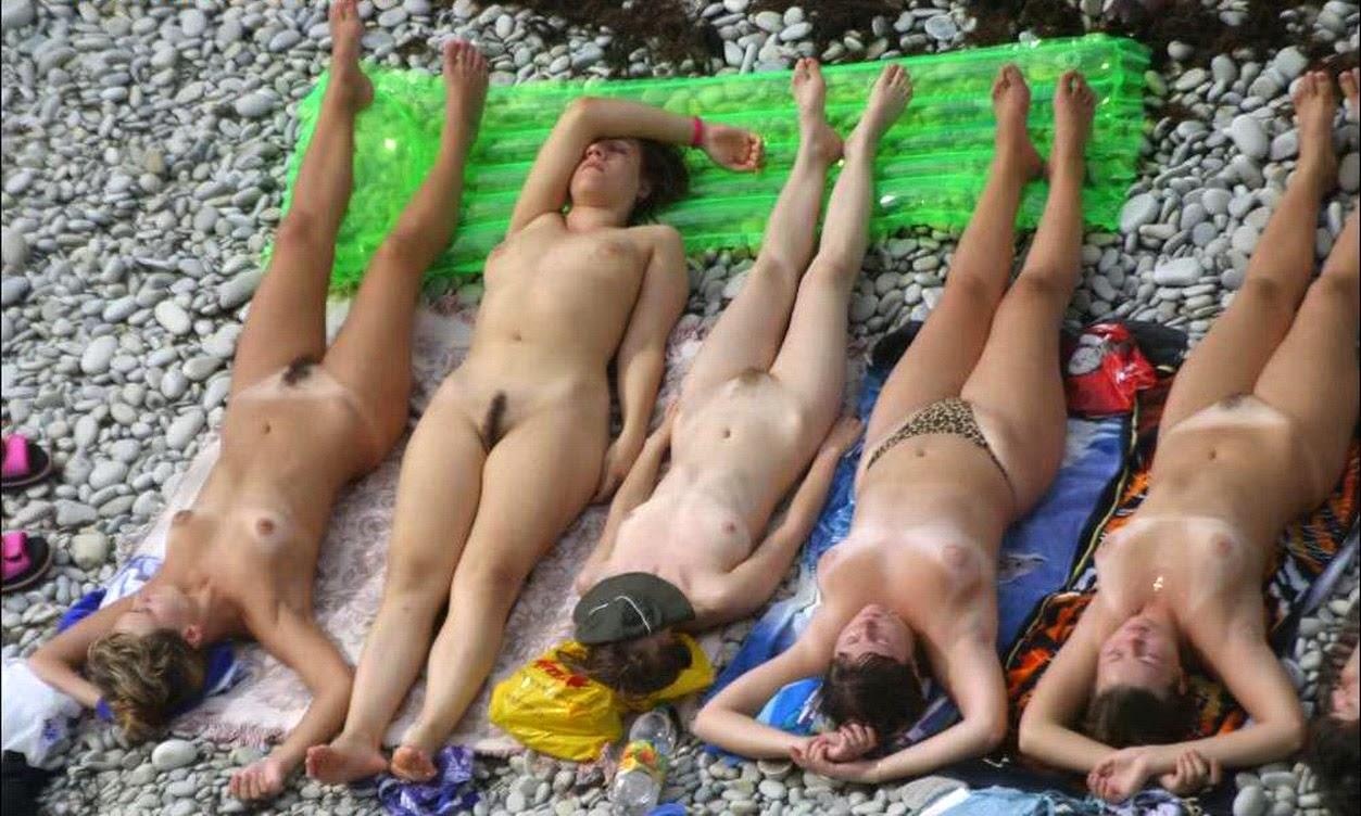 nudist hq beach jpg 422x640