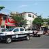 Asaltan y VIOLAN a empleada en Tienda Six en Inf. Médano B. Vista en Veracruz
