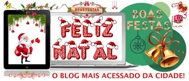 http://www.blogdopereira.net/