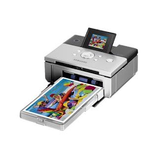 samsung-spp-2040-printer-color-driver