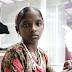 La industria textil utiliza la semiesclavitud para hacer negocio