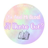 abri mi blog