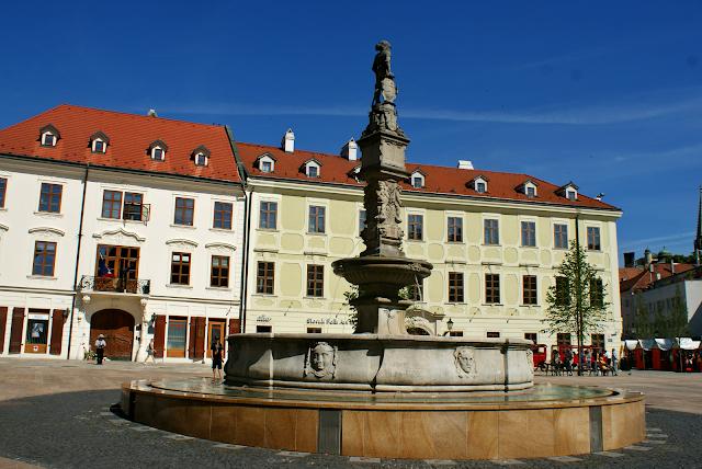 bratyslawa-co-wart-zobaczyc