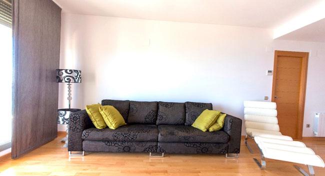 apartamento en venta en torre bellver oropesa salon1