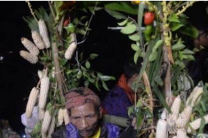 Wisata Gunung Bromo Ditutup Total 24-26 Juni Dalam Rangka Pelaksanaan Upacara Yadnya Kasada