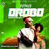 MUSIC:  P-Styles - OROBO [Prod By P-Styles]