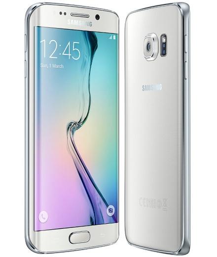 Rom Tiếng Việt Samsung S6 Edge T-Mobile G925T 6.0.1 – Build UVS4EPH2