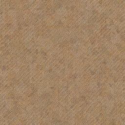 free seamless background image with brown surface