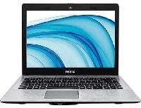 Notebook Positivo XRI7150
