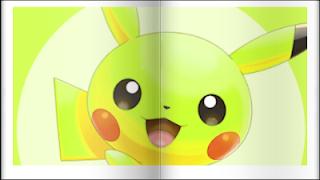 Yeni Pokemon Mobil Oyunu Pokeland Açıklandı