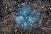 http://earthspacecircle.blogspot.com/2014/02/the-pleiades-deep-and-dusty.html