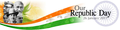 Republic Day Celebration In India