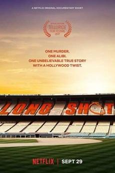 Baixar Filme Long Shot - Documentário Torrent Grátis