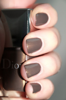 dior vernis noel 2011 exquis 611 swatch test blog id=