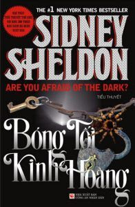 Bóng Tối Kinh Hoàng - Sidney Sheldon
