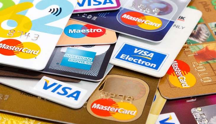 Online World News for Echecks Merchant Account: Massive ATM Card
