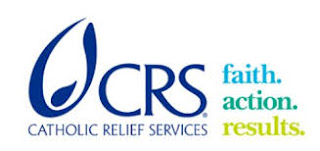 Catholic Relief Services' (CRS)