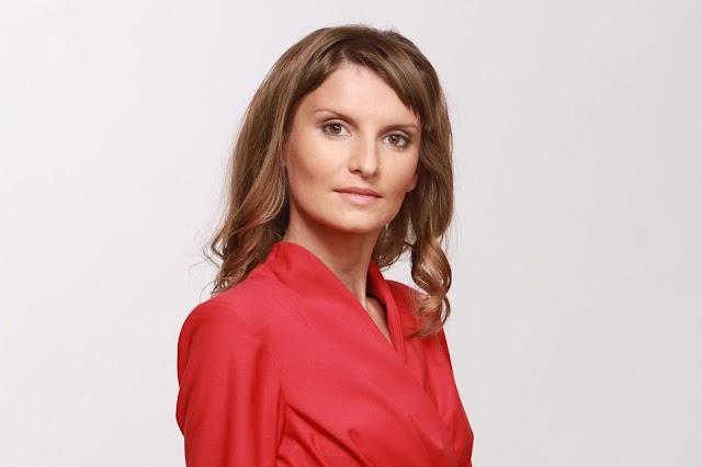 Юлія Соловйова: Курорту в Пісківській об'єднаній громаді бути!