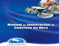 manual-de-elaboración-de-concreto-en-obra