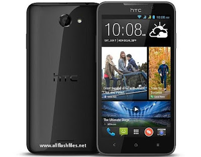 HTC-Desire-516-Flash-File