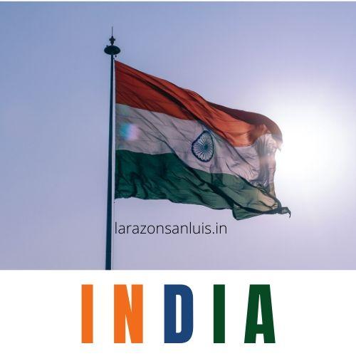 { 70+ Beautiful } Tiranga Image Name [HD] && [Independence Day Alphabet Images]