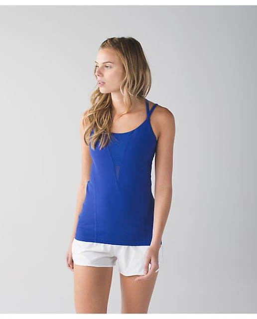 lululemon-exquisite-tank