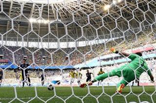 http://vnoticia.com.br/noticia/2864-fim-da-primeira-rodada-da-copa-japao-surpreende-a-colombia-e-senegal-vence-a-polonia-no-grupo-h