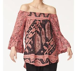 Camicie e Bluse da Donna Firenze
