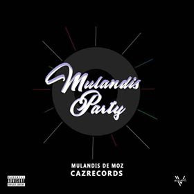 Mulandis De Moz-Mulandis Party (KennyBeatz) (2016) [Download]