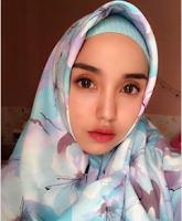 Salma Fina Khairunnisa
