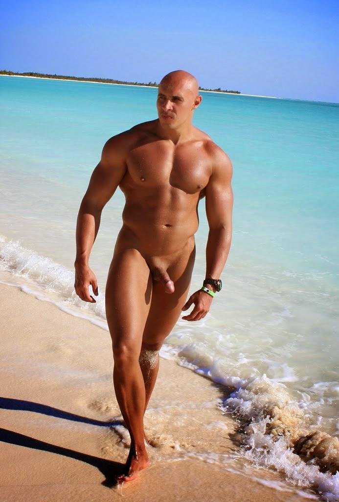 big ass arabe massage naturiste rouen